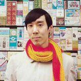Daniel Wang - Live @ AYLI 3 Year Anniversary, San Francisco (13-09-2013)