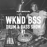 WKND BSS Drum & Bass Show Vol1