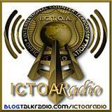 ICTOA Round Table