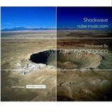 Ale Scocco - SHOCKWAVE [Nov 26 2015] NUBE MUSIC.