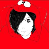 tsutabak mashed-up BOTU Remixes