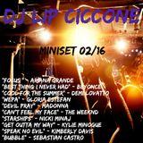 Miniset 02/16