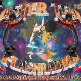 Master Team 10 By CASARINI Ao Vivo  21 de março de 2016