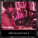 """#28""""EDM COLLECTION2"""""""