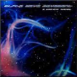 Alpha Wave Movement - A Distant Signal (compiled by Robertas)