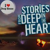 Deep Story #27
