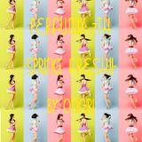 【Perfume】Perfumix 7th -Spring Fresh!!-【onigirmx】
