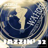 Jazzin' 32