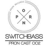 PronCast OO2 - Switchbass