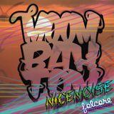 SUNSET moombahouse live mix