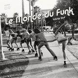 [Musicophilia] - 'Le Monde du Funk' Vol. 9 (1973-1979)