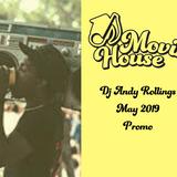 Movin House Promo