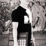 Dual Effects Podcast OO4 IGNACIO SANCHEZ!!