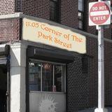 11.05 Corner of The Park Street