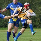 Cardiff Treizistance Rugby League Show - Ep. 4
