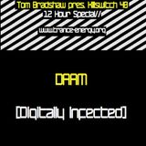 DAAM - Killswitch 40 (12 Hour Special) 003