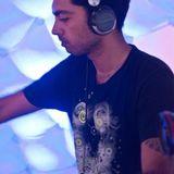 DJ NITIN(HILLTOP REC) GOA BLASTING SEASON 2013-14