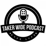 TEW 265. Mike Olender (Burnt by the Sun/River Black)