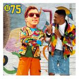 Berlin Summer  / Hip Hop Mixtape