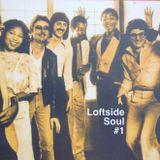 Loftside Soul #1