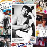 A Guide to Daniel Johnston (1961-2019)