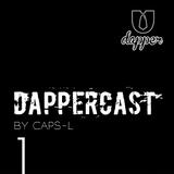 DAPPER Podcast vol. 1