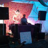 Sody & Boul Live Set