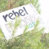 Rebel Phonk '12 pre-power cut mix