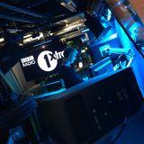 J-Fresh BBC Radio 1Xtra April 2018