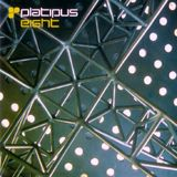 Platipus Records Volume 8 (Disc 2) - Mixed by Smuttysy
