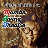 Mambo Swing Theatre