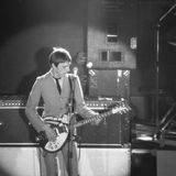 The Jam LIVE 1977-82