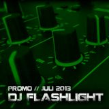 Promo // Juli 2013