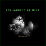 LES JARDINS DE MIKE 017 2019