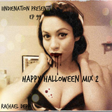 Happy Halloween Mix 2
