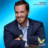 570: How This Former Pilot is Working Towards a Sky-High Impact, Feat. Nathan Seaward | Freestyle Fr
