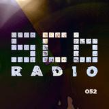 SCB Radio Episode #052 - fabric 90 In Full