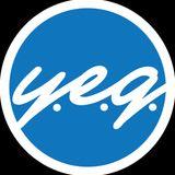 YEGCloud - January Podcast - Pablo Roma