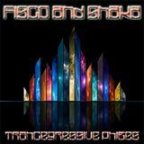 Fisco and Shaka - Trancegressive Phibes (Episode 003)