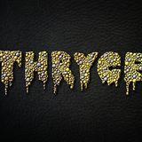 Thryceed Radio : Vol 1