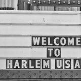 "House In Harlem WHCR 90.3 FM 4.30.16 - The ""Ma Dukes"" Mix"