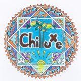 CHILLUXE BEACH 2017 Oct. 13rd 15pm〜15th vol.6
