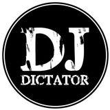 4am Vol. 8 - DJ Dictator