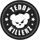 TEDDY KILLERZ live @ SCENA_FM (05/17)