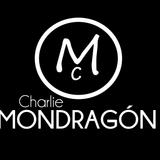DJ CHARLIE MONDRAGON LIVE SET 4 OCTUBRE 2016 BAREZZITO METEPEC