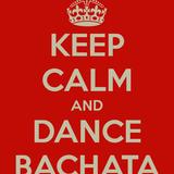 Bachata Mix