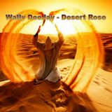 Wally DeeJay - Desert Rose
