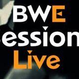 BWE Sessions Live 23/08/14 #1