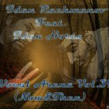 SilverClub/I.R - Vocal Arena vol.39 (Now and Then)