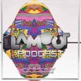 Lamour Podcast #20 Forget your job (Italo special nr.2)